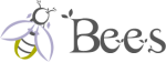 GrowthCraft Bees Mod 1.6.4