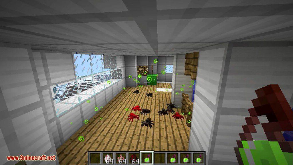 Gulliver Mod Screenshots 3