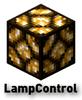 LampControl