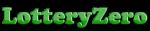 LotteryZero Plugin 1.6.4
