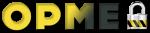 OpMe ! Plugin 1.7.2