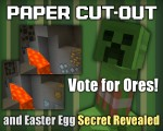 Paper Cut-Out Texture Pack 1.5.2