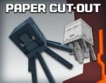 Paper-cut-resource-pack