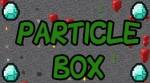 Particle Box Mod 1.6.4