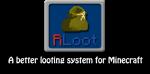RLoot Plugin 1.7.4