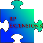 RP Extension Plugin 1.7.2