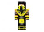 Scorpion-mortal-combat-skin