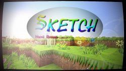 Sketch-hand-drawn-pack