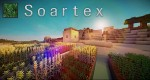 Soartex Fanver Resource Pack 1.8.7/1.8