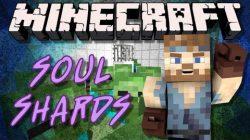 Soul-Shards-Mod