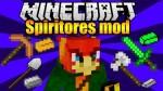 SpiritOres-Mod
