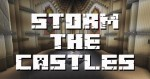 Storm the Castles Map