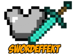 SwordEffekt Plugin 1.7.2
