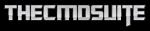 TheCmdSuite Plugin 1.7.2