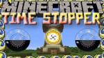 Time Stopper Mod 1.6.4/1.5.2