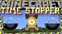 Time-Stopper-Mod