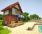 Willpack-HD-Texture-Pack
