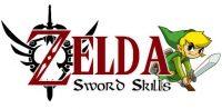 Zelda-Sword-Skills-Mod