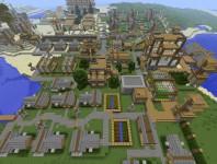 3-home-challenge-village