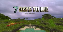 7-days-to-die-pack