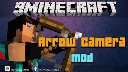 Arrow-Camera-Mod