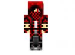 Blackfox-special-skin