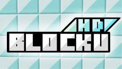 Blocku-hd-pack