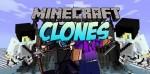 Clone-Craft-Mod
