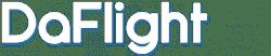 DaFlight-Mod