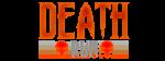 Deathrun Plugin 1.7.4