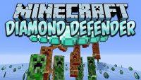Diamond-Defender-Map