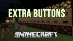 Extra Buttons Mod 1.7.10/1.7.2