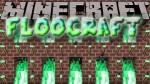 Floocraft-Mod