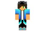 Gansta-gamer-skin