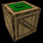 GreenCrate Plugin 1.6.4