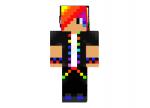 Hot-rainbow-dude-detalled-skin