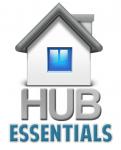 Hub Essentials