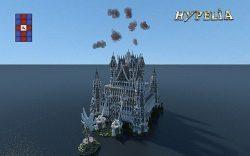 Hypelia-Castle-Map