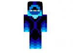 Ice-ninja-skin