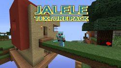 Jalele-hd-resource-pack