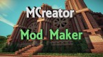 MCreator