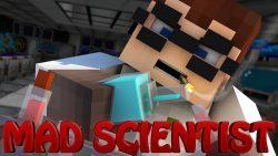 Mad Science Mod