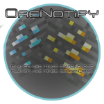 OreNotify Plugin 1.7.2