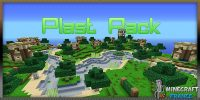 Plast-pack-resource-pack