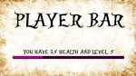 PlayerBar Plugin 1.7.2