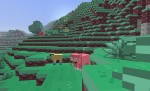 Pokecraft Resource Pack 1.8.4/1.8
