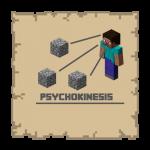 Psychokinesis Plugin 1.7.4