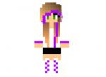 Purple-sword-hoodie-skin