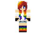 Rainbow-punk-skin