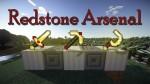 Redstone-Arsenal-Mod